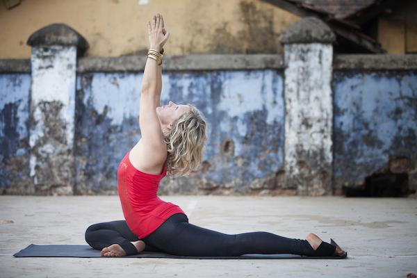 jamy i nijamy joga